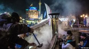 51 Euromaidan