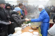 52 Euromaidan