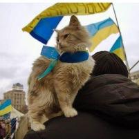 75 Euromaidan
