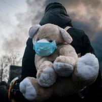 74 Euromaidan