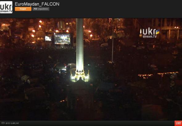 UKR stream tv