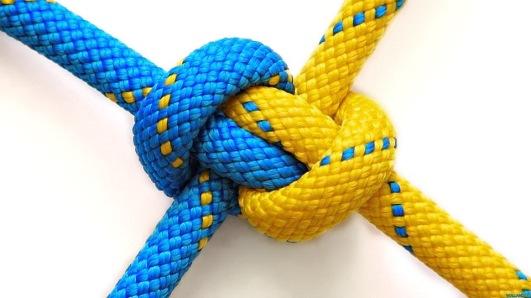 Ucrania Unida