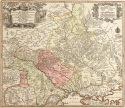 MAPA UCRANIA 1742
