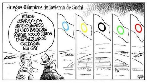 Cartoon Euromaidan 38