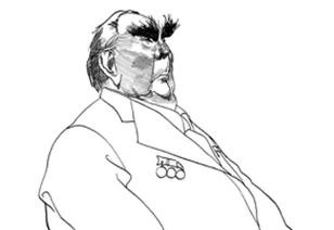 Brezhnev 1