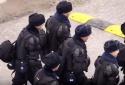 Guardia Nacional Putin2