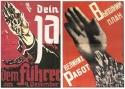 Afiches Alemania-URSS 03