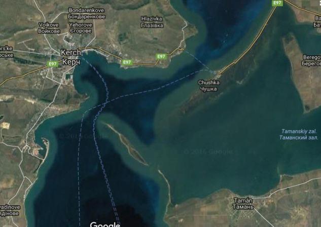 puente-rusia-crimea