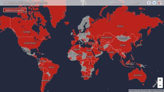 mapa-mundi-disputa-de-territorios