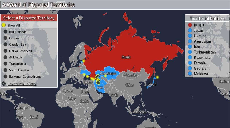 rusia-territorios-disputados
