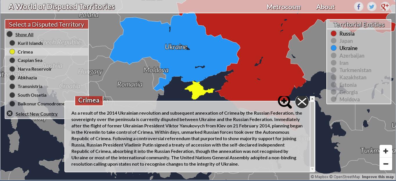 rusia-ucrania-crimea-territorios-disputados