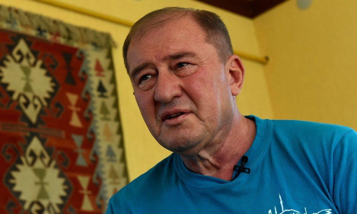 tartaro-ilmi-umerov