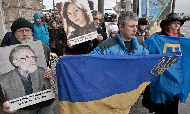 tartaros-y-ucranianos