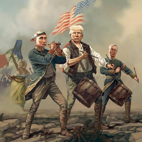 trump-putin-farage