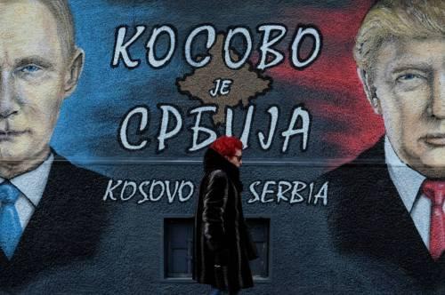 trump-putin-kosovo-es-serbia