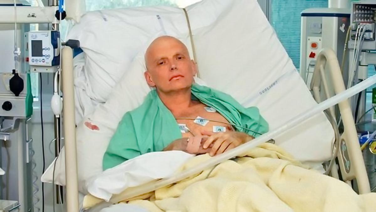 asesinatos-londres-Alexander-Litvinenko
